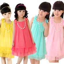 wholesale girls lace dress wholesale