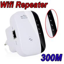 popular outdoor wifi repeater