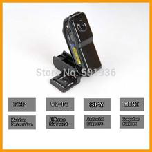 wholesale mini ip wifi camera