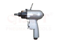 pneumatic impact wrench promotion