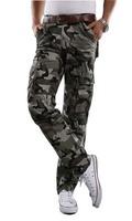 free shipping men's long pants , 2014 spring sutumn men's cooling soft military pants , outdoors pants men 58