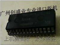 Free Shipping  TDA1541A s1  audio decoder chip