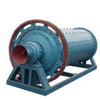 Good  Quality of Ball Mill  for long working life by Xinxiang Tianteng