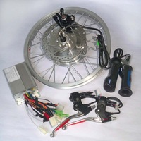 36V250W conversion kit for ebike