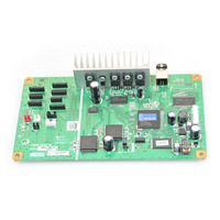 Original New main board assy for Epson Stylus Photo R1390