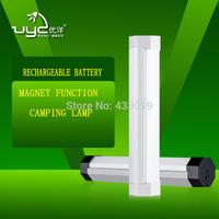 Free shipping 18650 Battery LED Flashlight