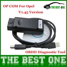 wholesale obd2 opel