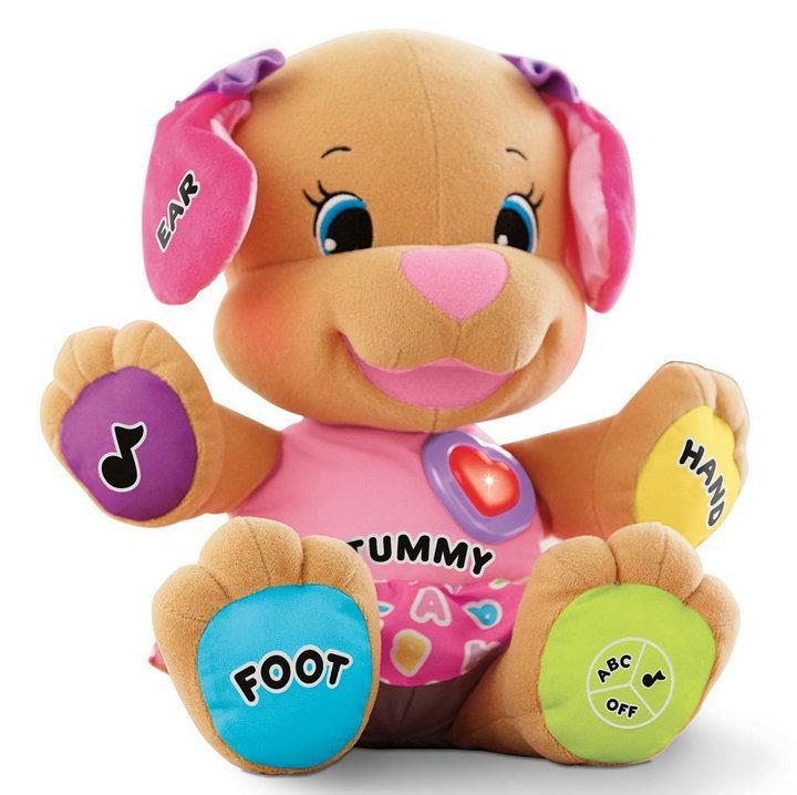 Детская плюшевая игрушка OEM PlushToys Pelucia T0013 детская плюшевая игрушка oem 1 kwaii hamtaro peluche pelucia trotting hamtaro plush toys