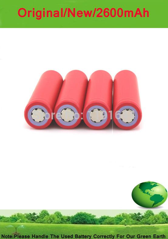 Аккумулятор For Sanyo 10PCS/LOT