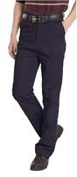 free shipping men's pants , men's min-rise casual pants , outdoors fashion mens pants 45
