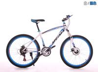 Original downhill mountain bike 26 inch bicycle bikes for men XD-660 bicicleta bike for women fixed gear mondraker aerofolio