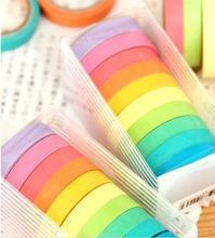 popular washi tape free shipping