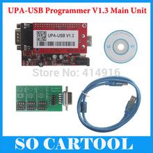 wholesale upa usb programmer