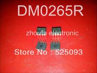Free Shipping DM0265R DM0265 in stock