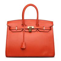 new desigual women handbag genuine leather bags women messenger bags leather handbags bolsas femininas 2014 brand bolsa tote