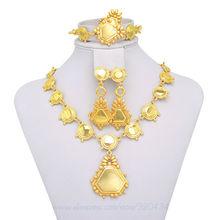 unique wedding jewelry promotion