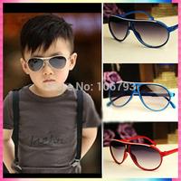 Child Fashion Sunglasses KIDS CHILDREN PINK SHADES BOY GIRL ANTI UV400 PROTECTION