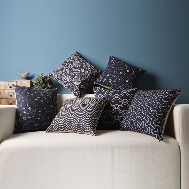online kaufen gro handel japanisch boden stuhl aus china. Black Bedroom Furniture Sets. Home Design Ideas