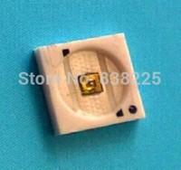 New! free shipping 310nm 20mA uv led 1.0-1.5mW 20pcs for medical sterilization