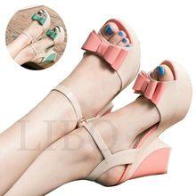 wholesale head toe