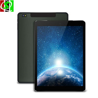 2014 New Cube Talk 9X MT8392 Octa Core 9.7 inch Phone Tablet PC Sim Card 2GB 32GB IPS 2048x1536 Screen 8.0MP Android 4.4