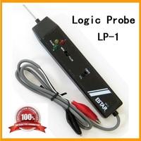 EISTAR LP-1  DTL, TTL, CMOS Logic Probe Circuit Analyser Tester