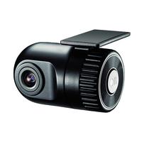 Free Shipping!1920*1080P D168 HD Smallest Car Camera 140 high definition wide-angle lens 12V Car DVR Cam recorder G-sensor