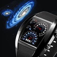 cheap gift watch