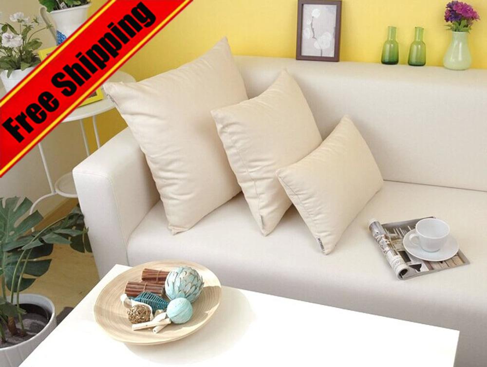 Chaise de bureau brun magasin darticles promotionnels 0 for Gros coussin de canape