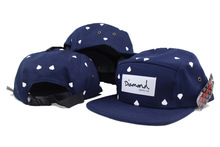 printed baseball hats price