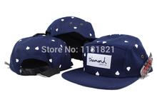 wholesale printed baseball hats