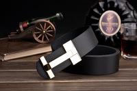 Designer Men Belts luxury Women Casual Belts  ceinture  man Brands leather Belts for men