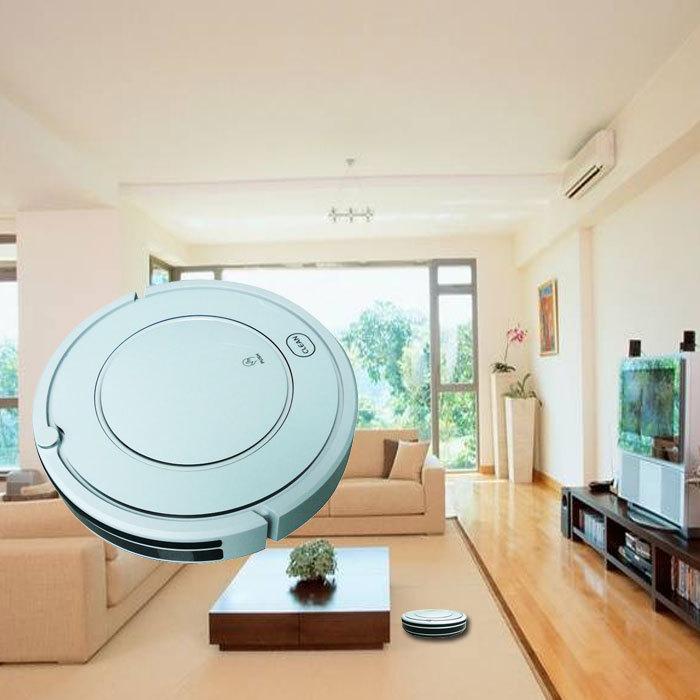 2015 New vauum cleaner OEM,robot vacuum cleaner,floor intelligent vacuum cleaner(China (Mainland))