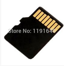 popular mirco sd card