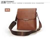 Travel Storage Bag Money Security Purse Waist Pack PurseMoney Coin Cards Passport Waist Belt Tickets Bag Pouch BG11