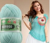 linen thread,Crochet line,Silk cashmere filament woven thread, Yarn for Hand Knitting yarn for crocheting Hand woven crochet 40