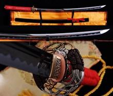 wholesale china sword