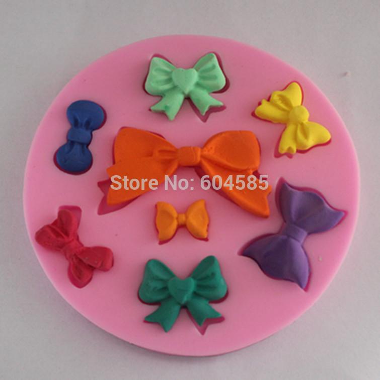 DIY Cookie Cutter Halloween Moon Party Designer Sugar Slicers Metal Moulds Molds
