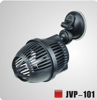 Sunsun JVP-101A Wave Maker VIBRATION PUMP