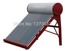 solar tube price