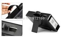 new 2014.9 Mercedes Benz MB SD BENZ Star C4 PC Version Diagnostic Tool