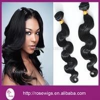 Unprocessed 6A Peruvian Virgin Hair Body Wave Human Hair Weave Peruvian Body Wave Sell Peruvian Hair Extension 3pcs lot