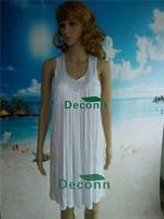 Women's Bikini set Dress Beachwear Cover Up Skirt Free Shipping Swimwear Clothes Sexy Diamond Style Super 2014 new !!