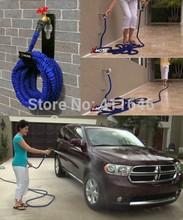wholesale garden hose reel