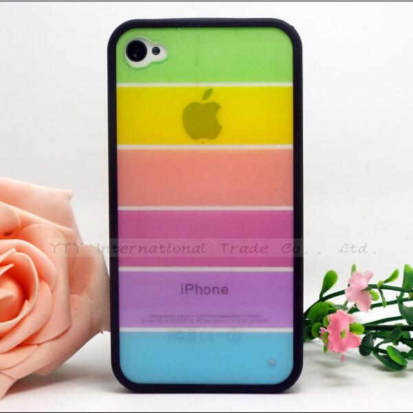 Чехол для для мобильных телефонов SDPV-001 + iphone 4 4s Apple iPhone4 : MR1 THWVA-W005