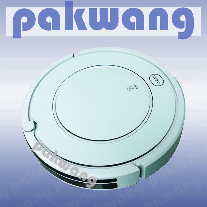 2014 New vauum cleaner OEM intelligent robot vacuum cleaner, floor cleaning intelligent vacuum cleaner(China (Mainland))