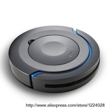 popular robot mop intelligent mop automatic mop