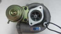 HOT GT2560R GT28R 466541-0001 Turbocharger For Nissan SR20DET 1.6L-2.5L Ball bearing turbo making up to 330HP