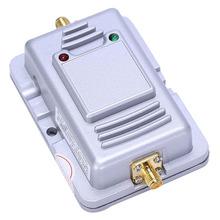 FREE SHIPPING/NEW 2W WiFi Wireless LAN Signal Booster Amplifier Antenna 2.4GHz 2000mW 802.11b/g Booster Amplifier