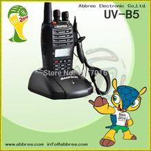 fm radio transceiver price